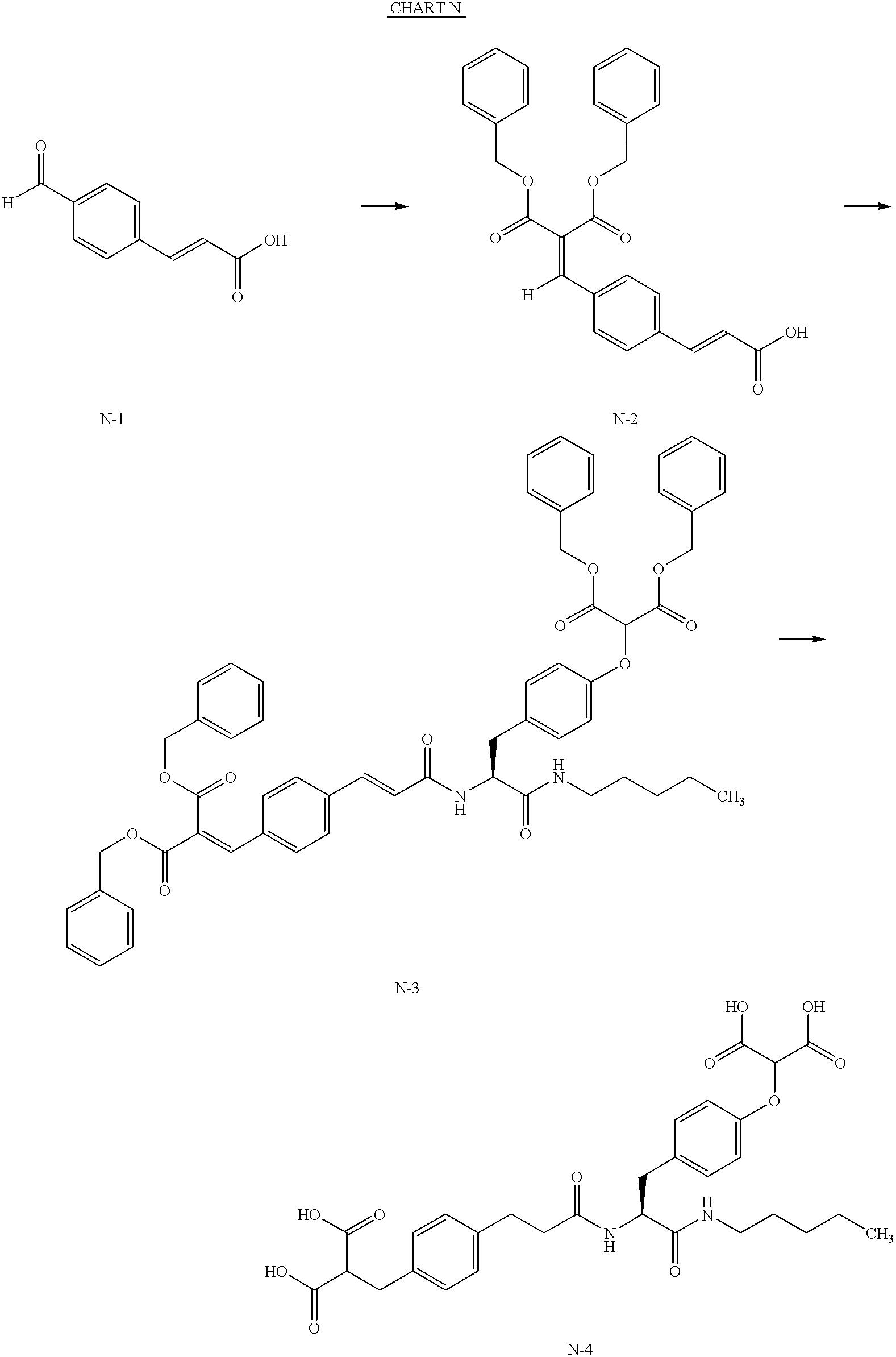Figure US06410585-20020625-C00050