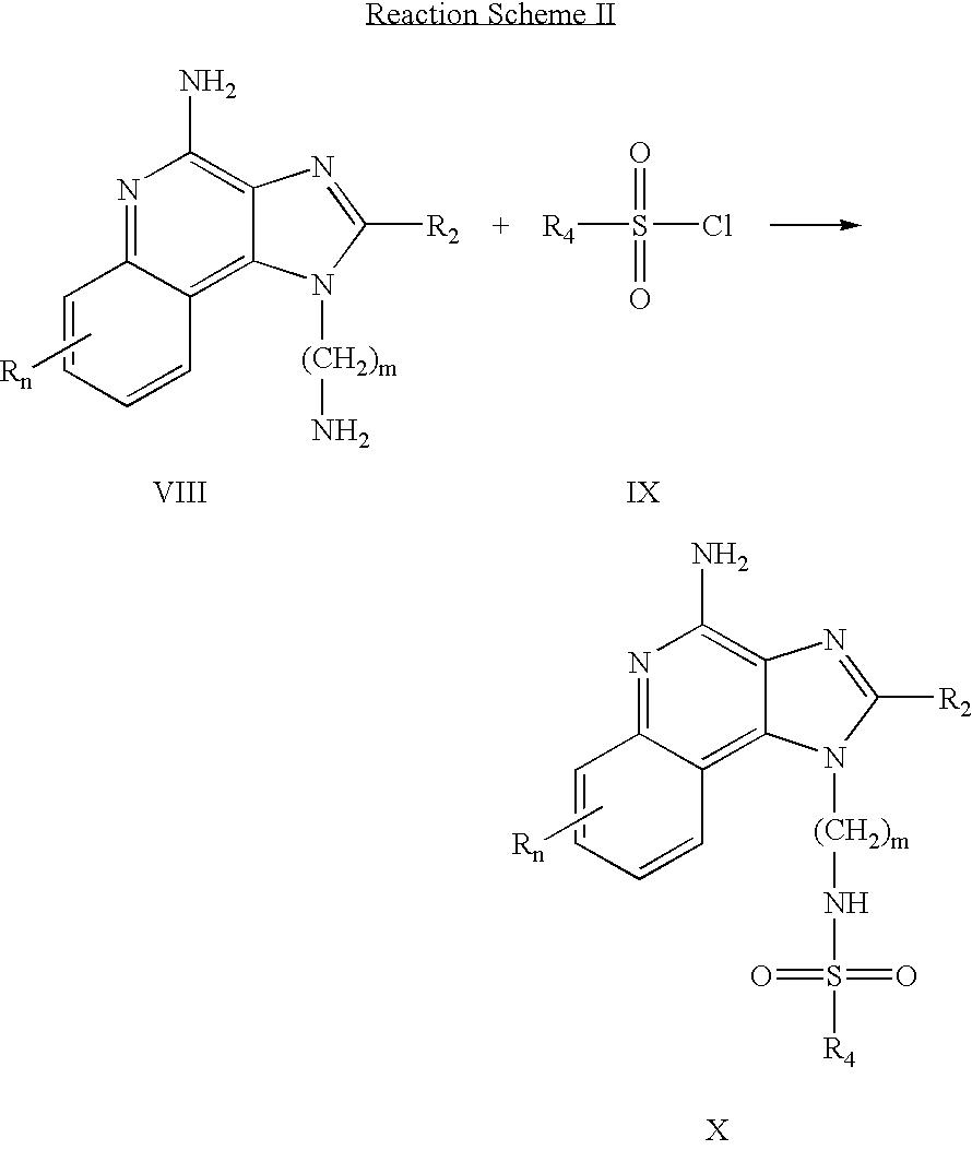 Figure US06888000-20050503-C00004