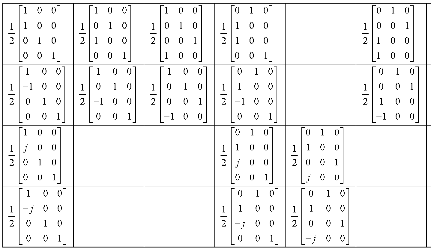 Figure 112010009825391-pat01143