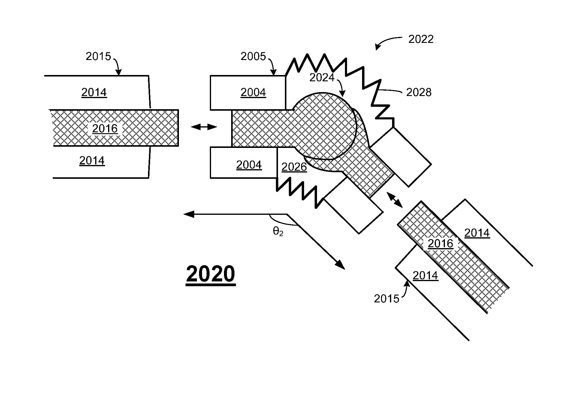 us9871283b2 transmission medium having a dielectric core comprised rh patents google com