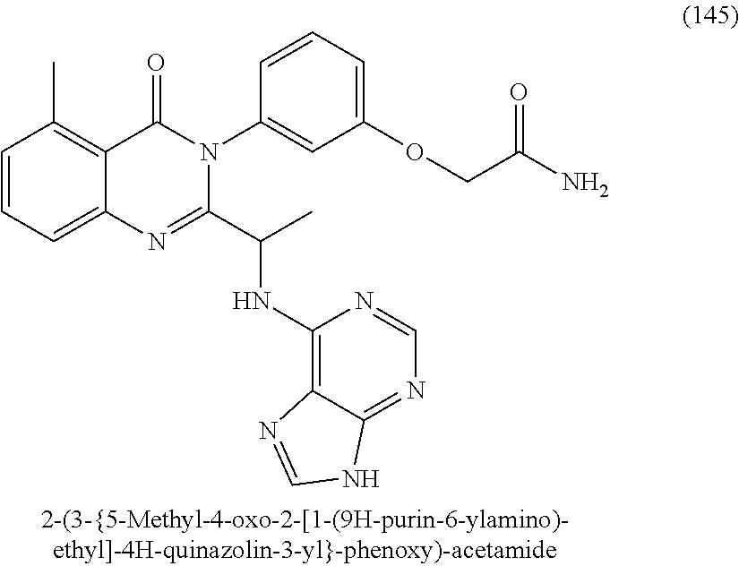 Figure US08207153-20120626-C00143