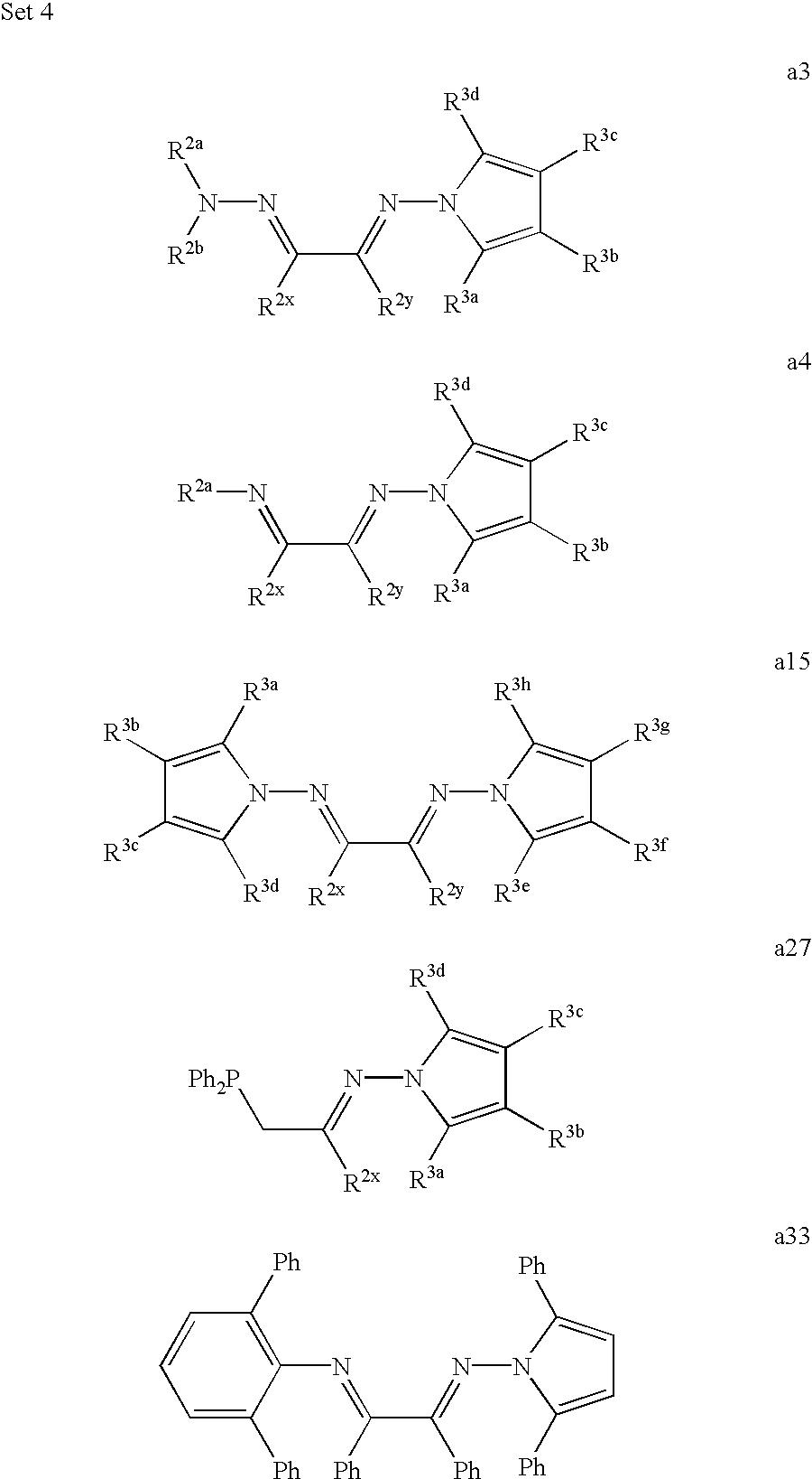Figure US06545108-20030408-C00020