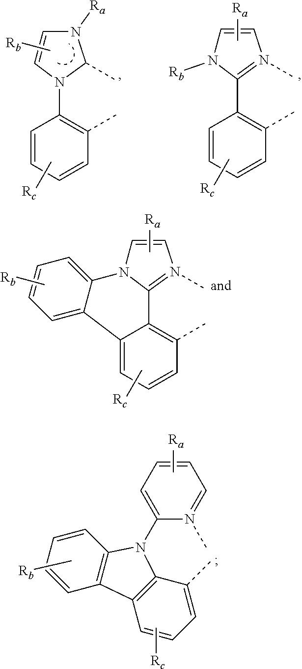 Figure US09059412-20150616-C00039