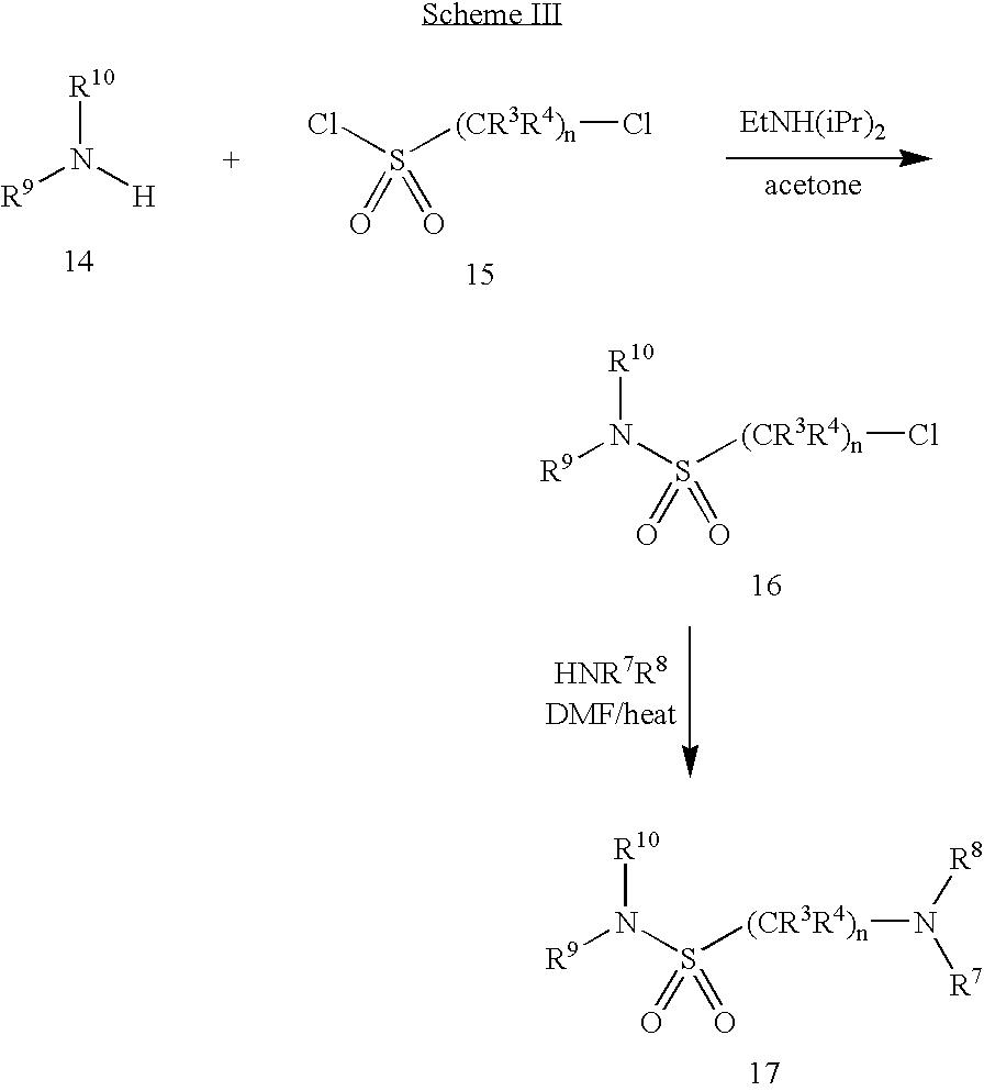 Figure US06960579-20051101-C00007