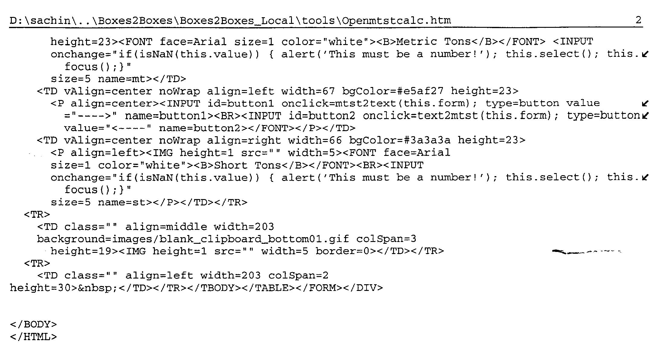 Figure US20020035507A1-20020321-P00477