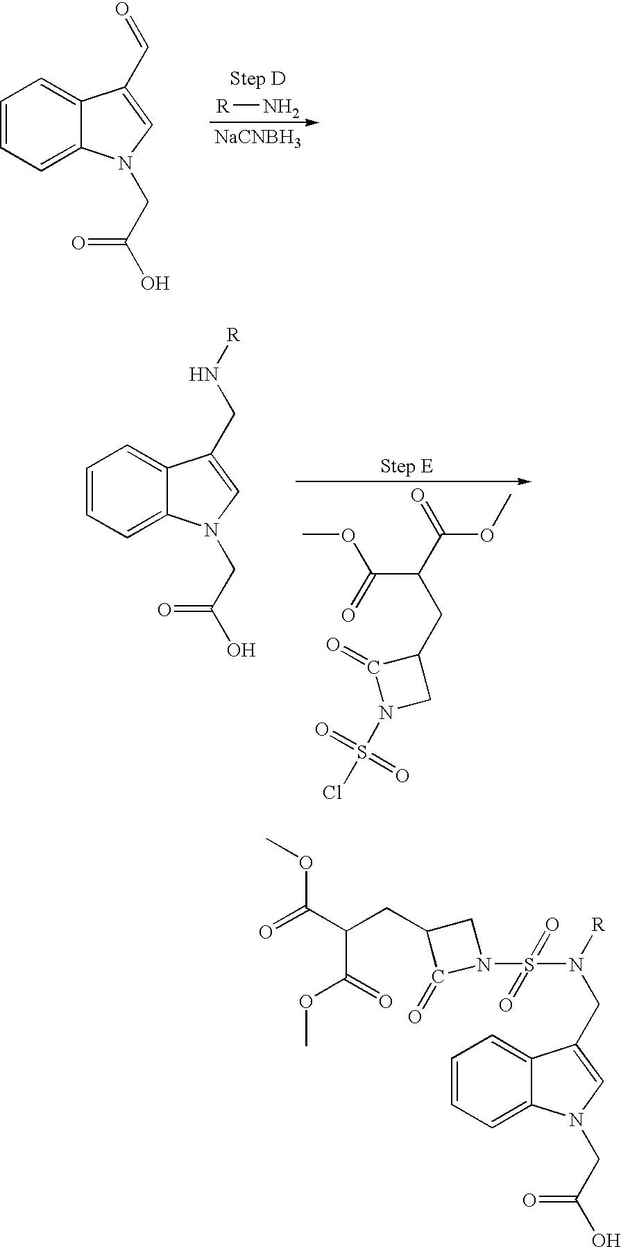 Figure US08932992-20150113-C00113