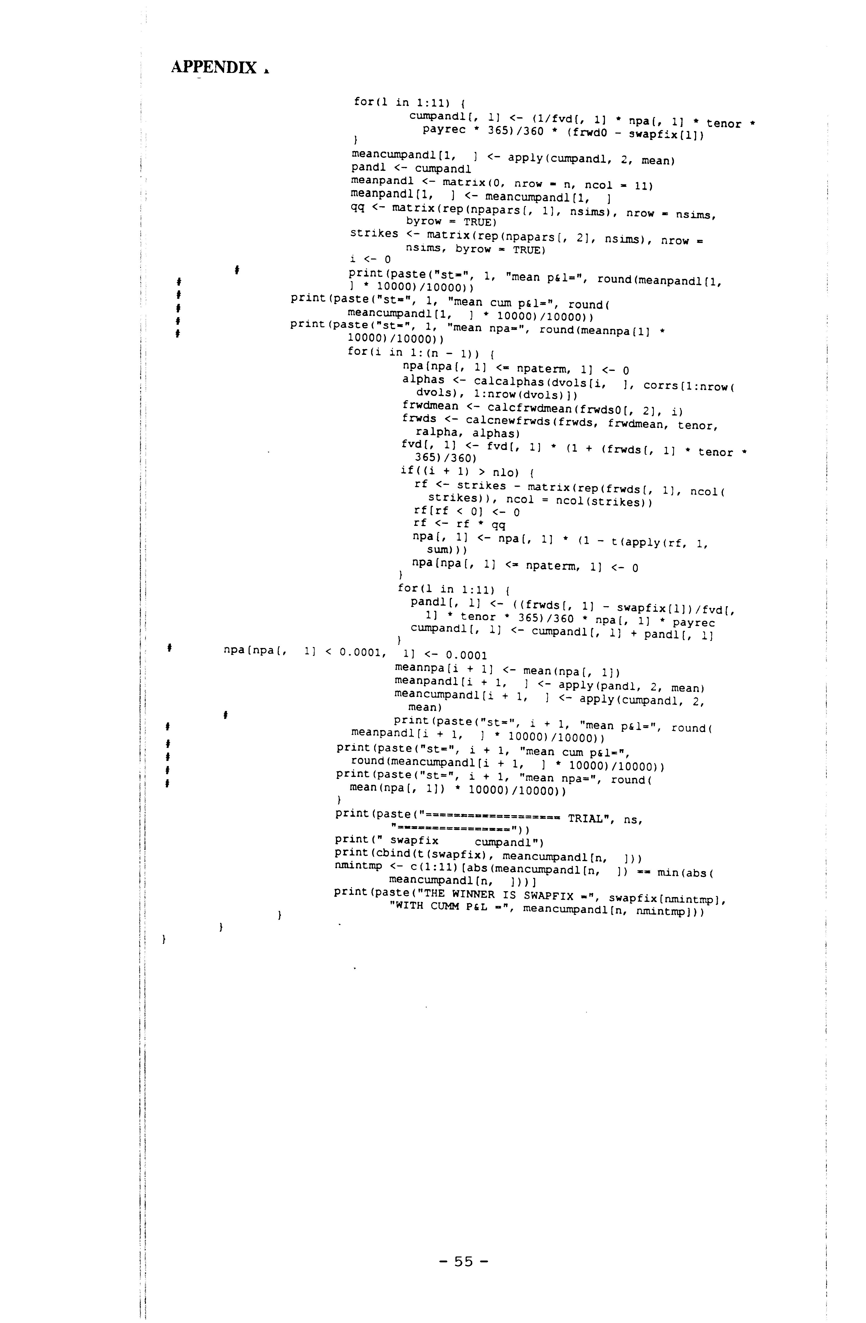 Figure US06456982-20020924-P00006