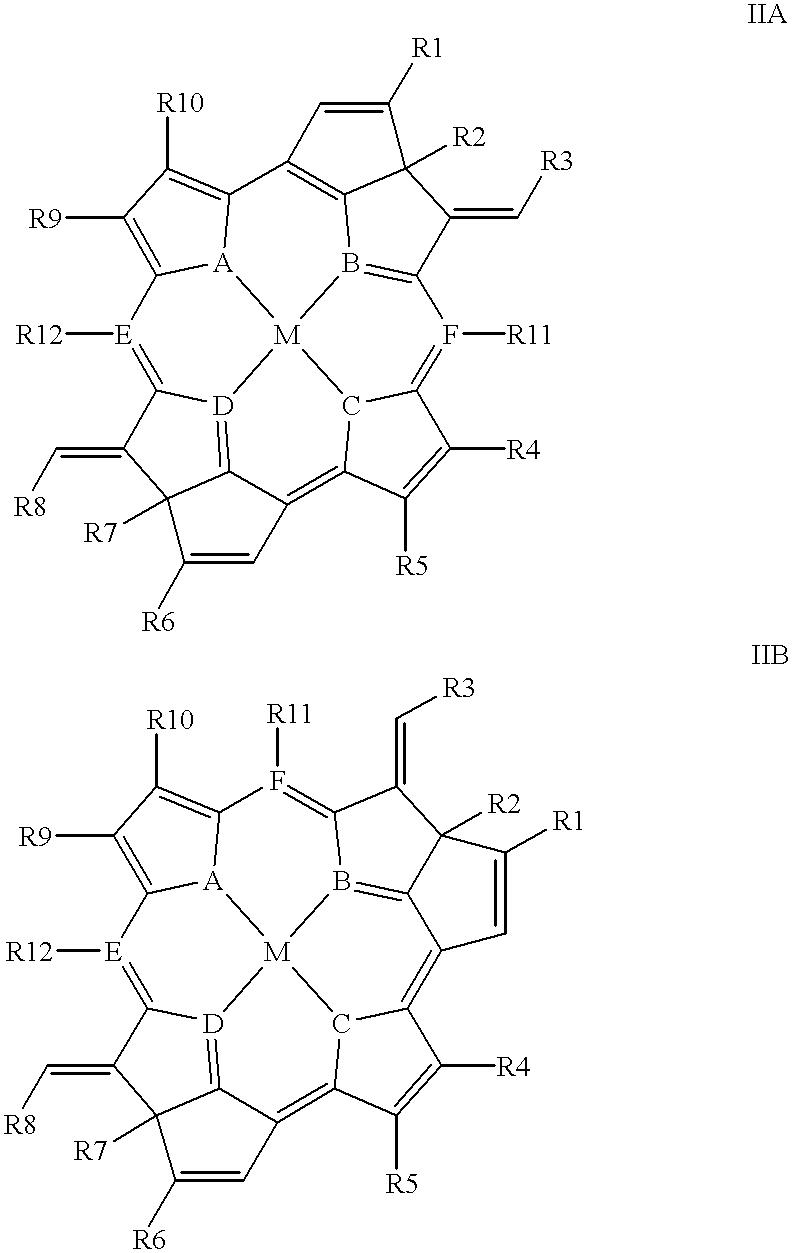 Figure US06376483-20020423-C00028
