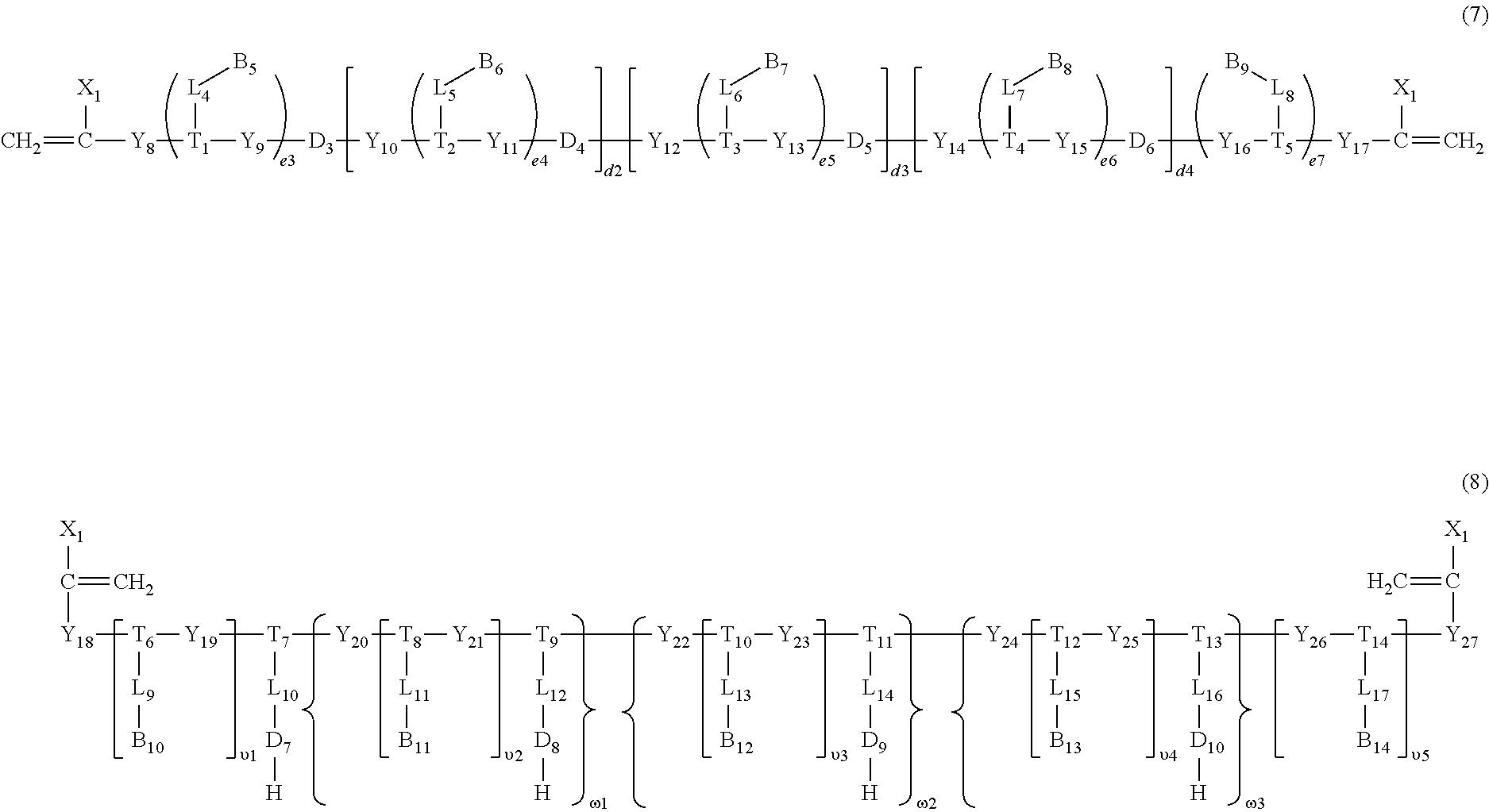 Figure US09187601-20151117-C00015