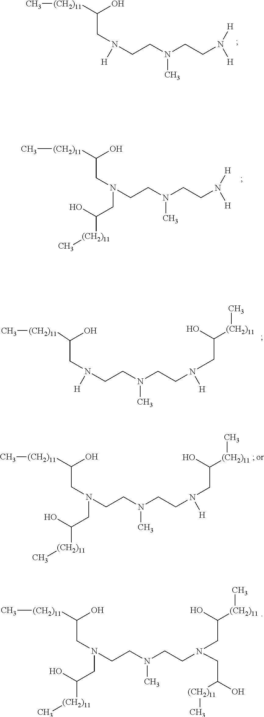 Figure US08969353-20150303-C00159