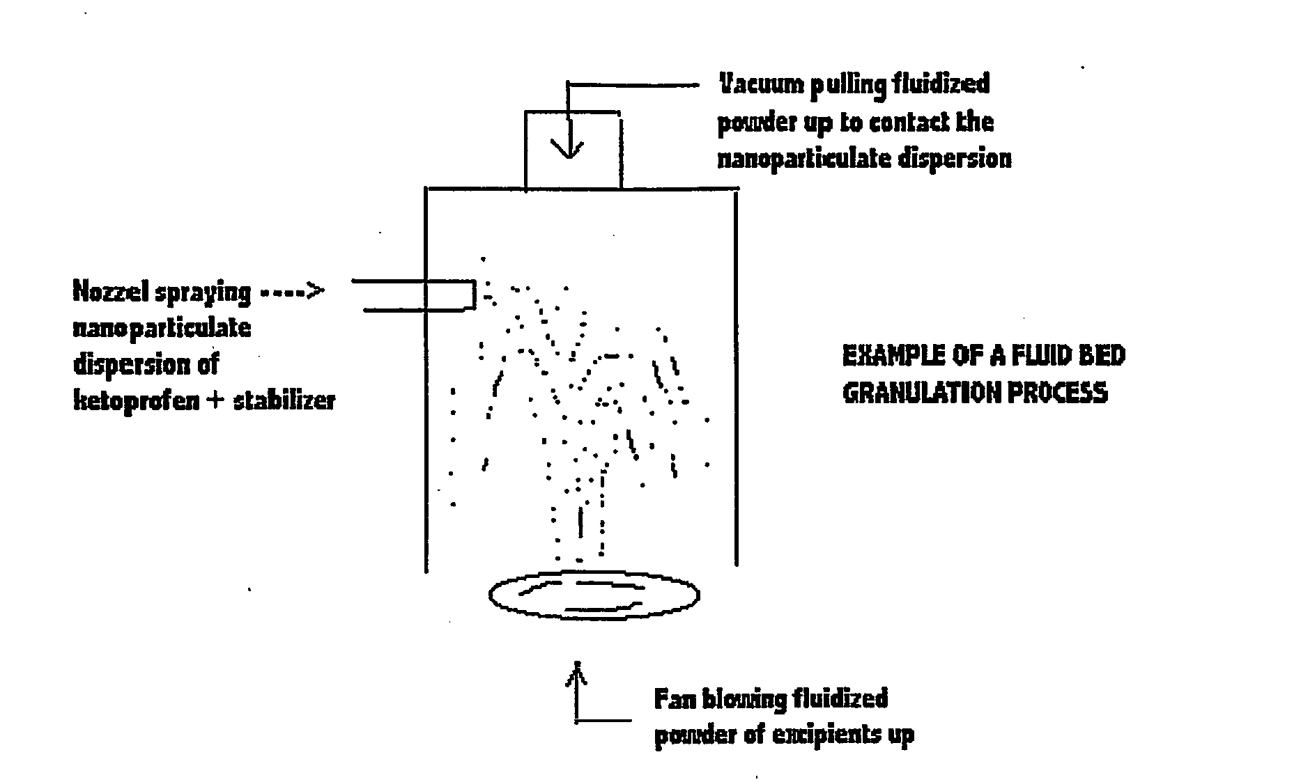 Figure US20040013613A1-20040122-P00001