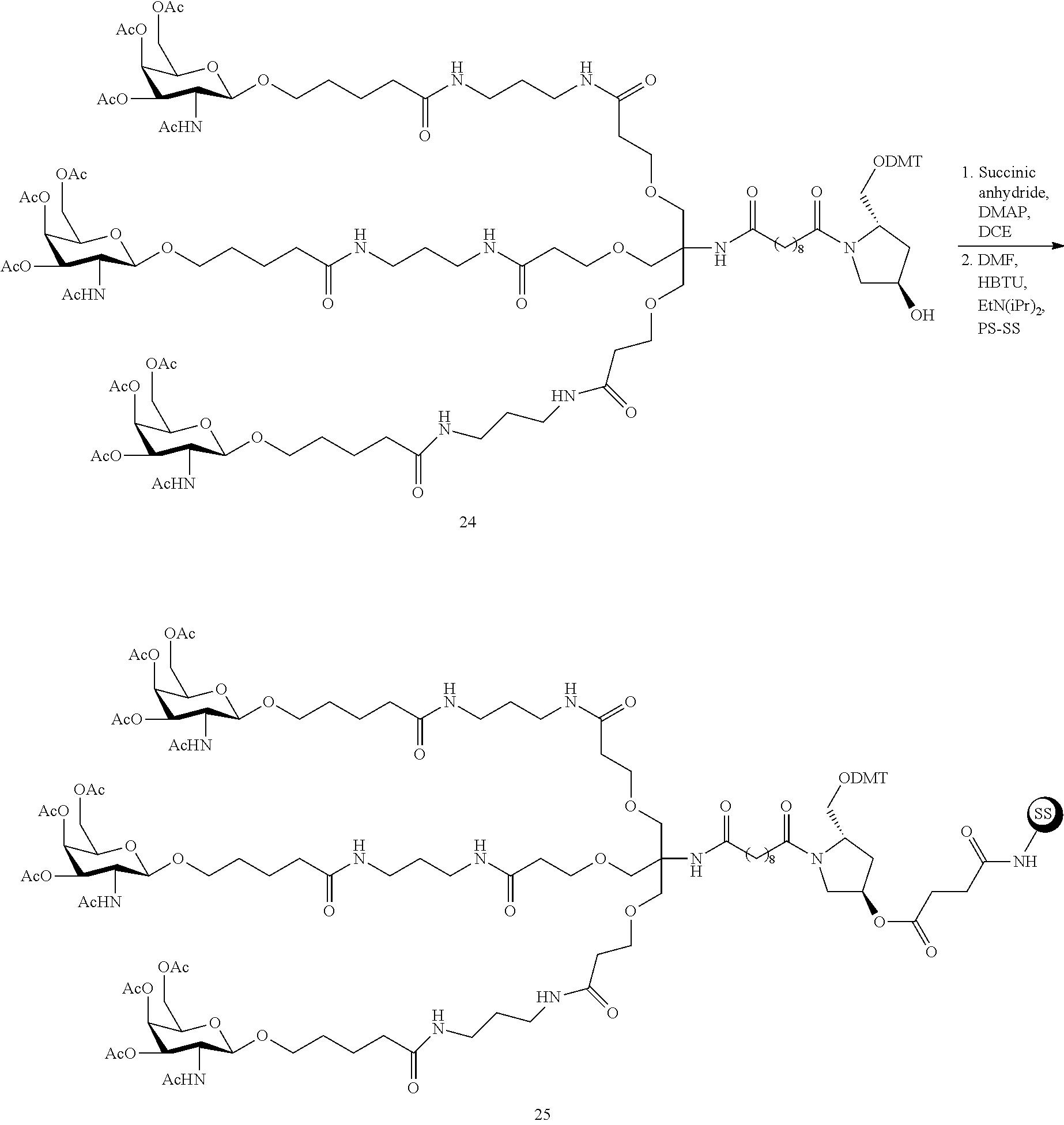 Figure US09932581-20180403-C00249