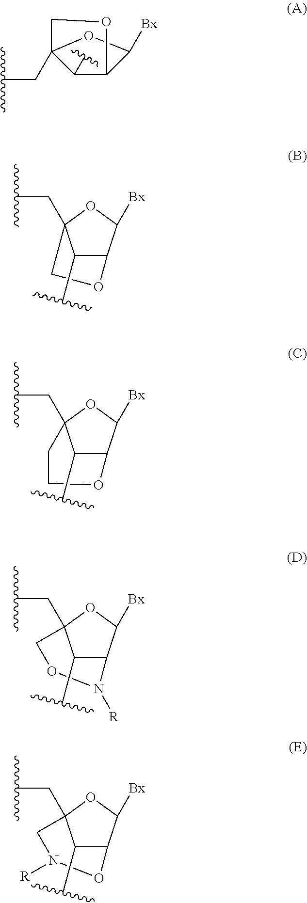 Figure US10308934-20190604-C00001