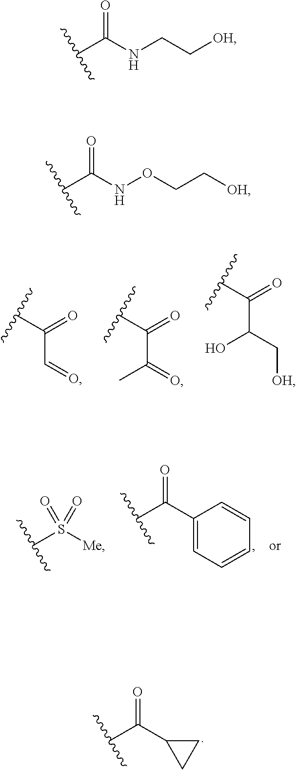 Figure US09561228-20170207-C00032