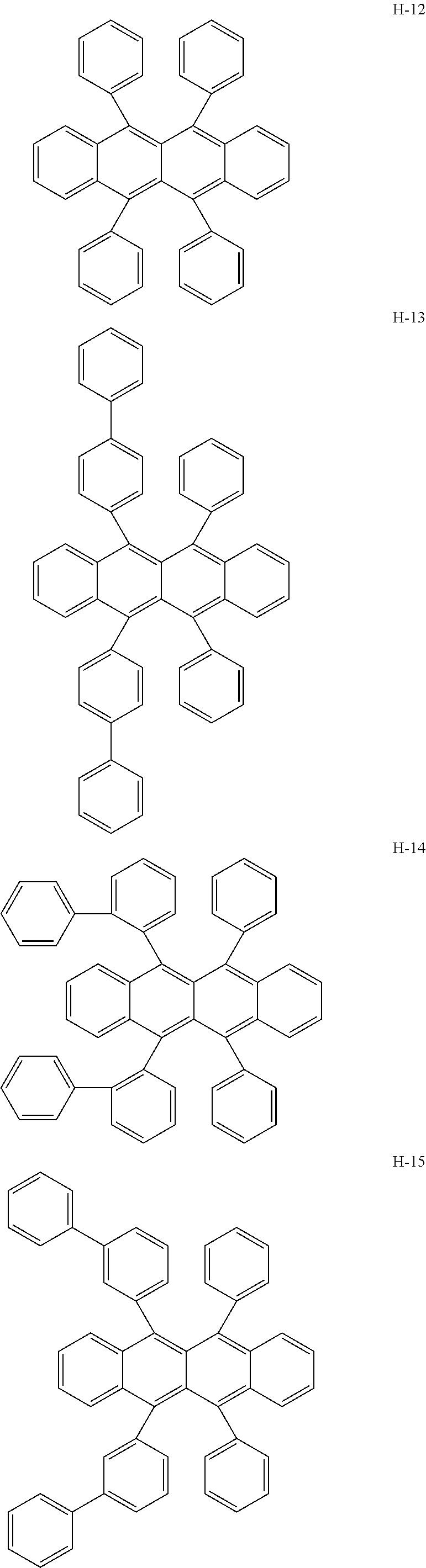 Figure US09799836-20171024-C00021