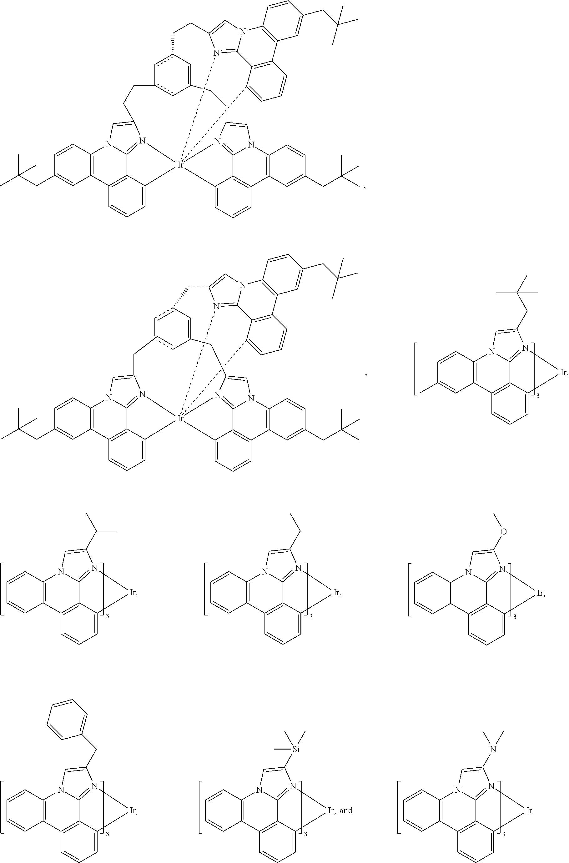 Figure US08142909-20120327-C00294