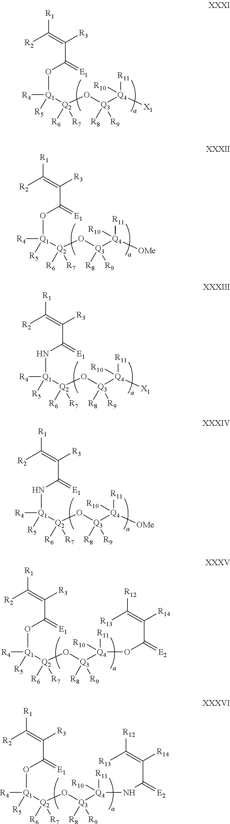 Figure US09872936-20180123-C00006
