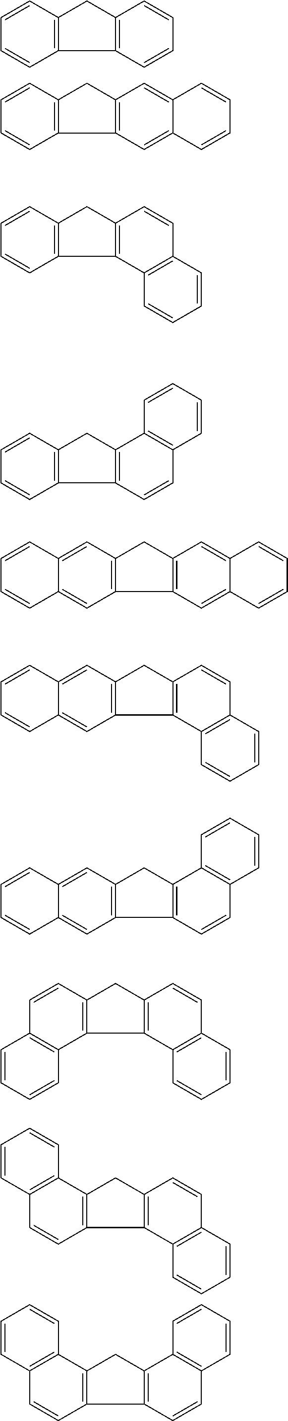 Figure US09045587-20150602-C00010