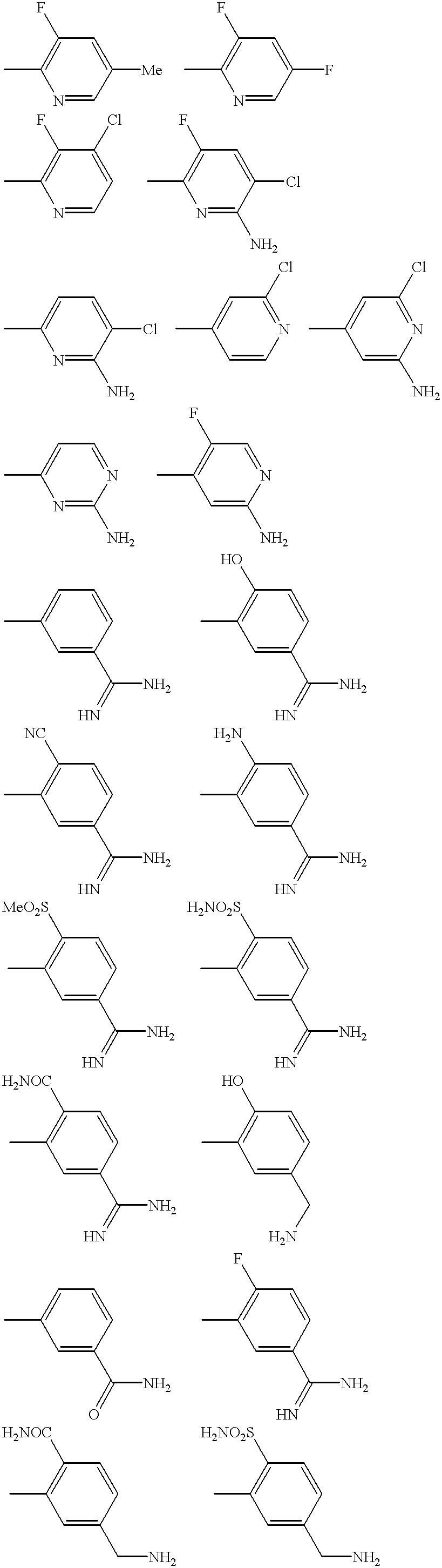 Figure US06376515-20020423-C00086