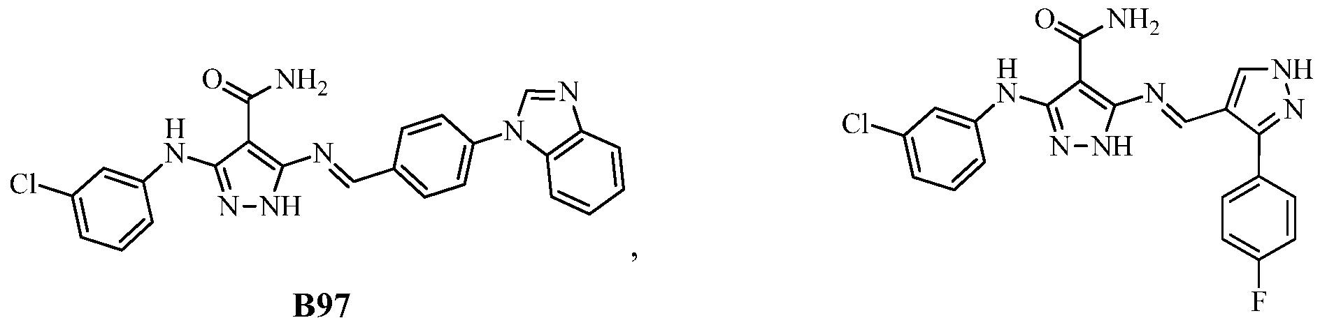 Figure imgf000178_0005