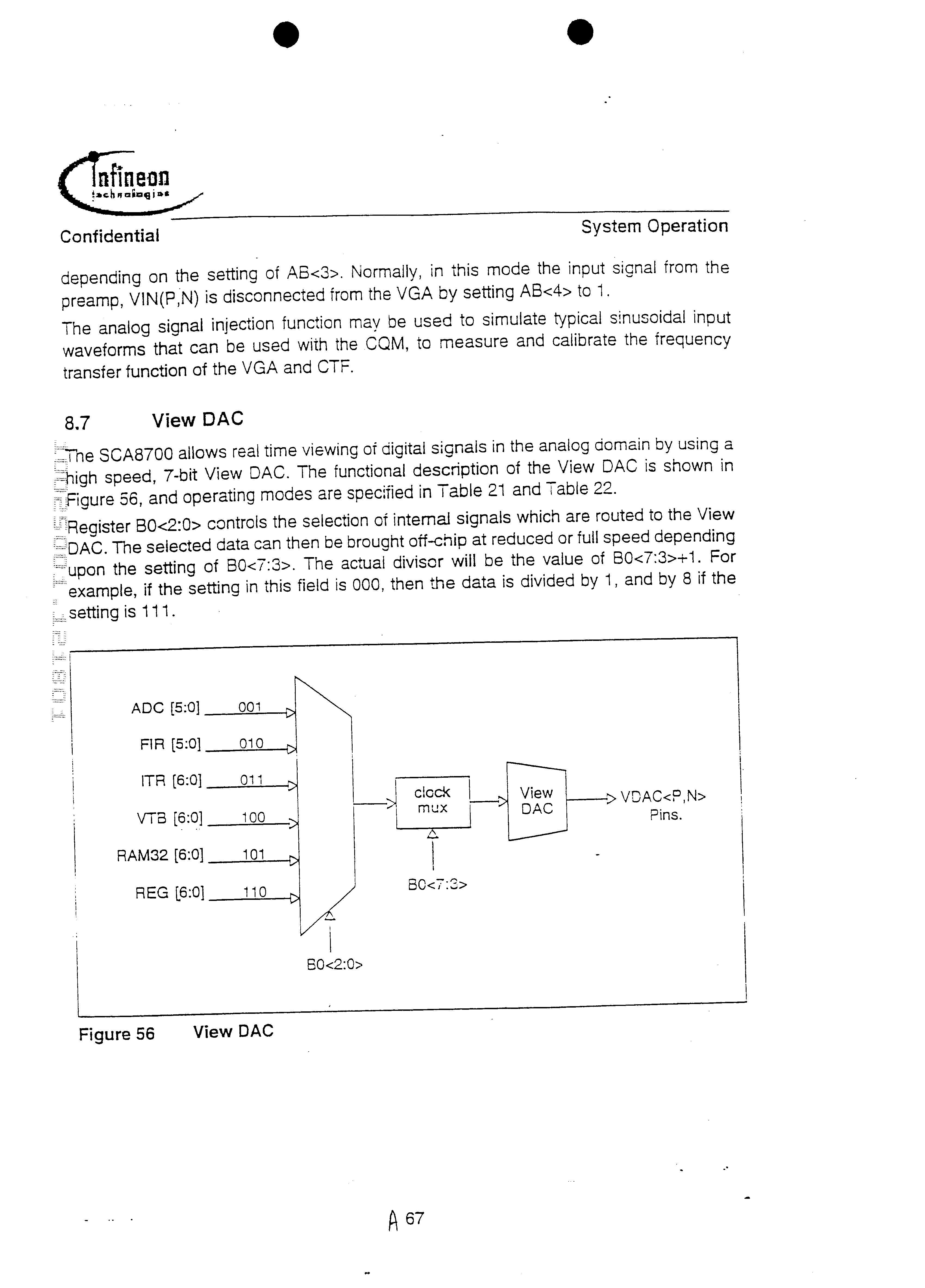Figure US06594094-20030715-P00070