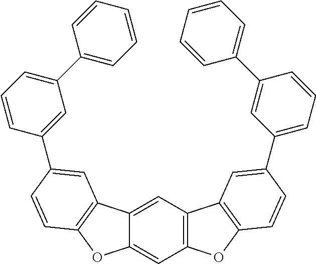 Figure US09673401-20170606-C00098