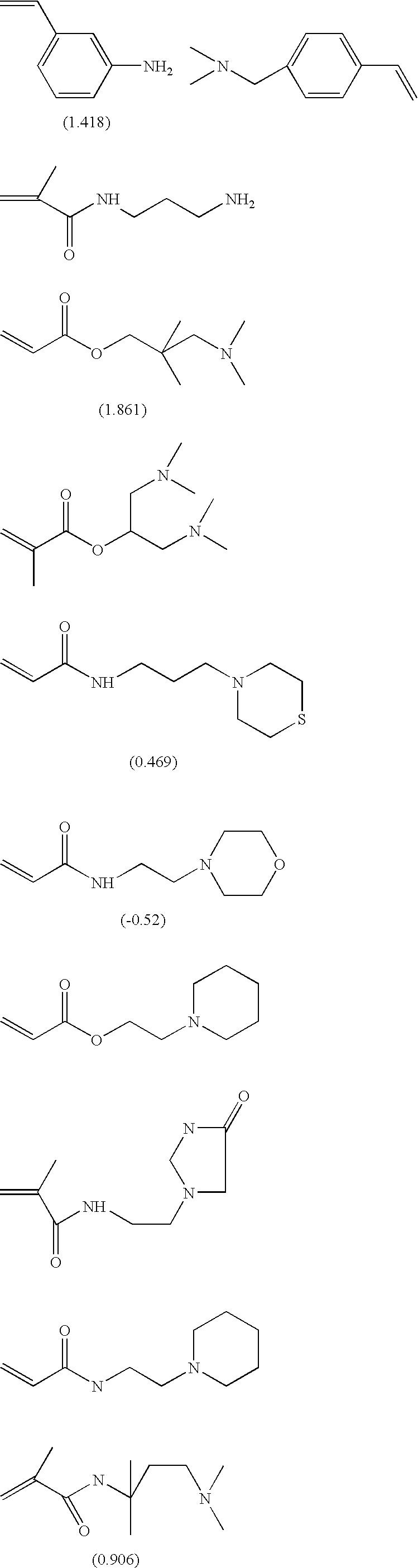 Figure US20100166844A1-20100701-C00008