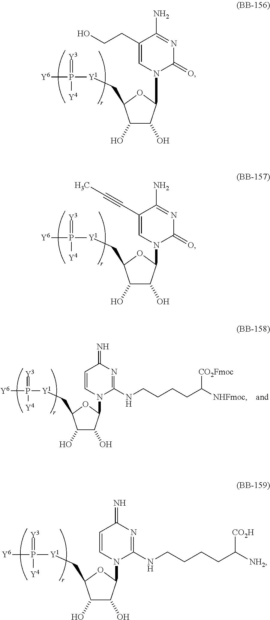 Figure US09271996-20160301-C00064
