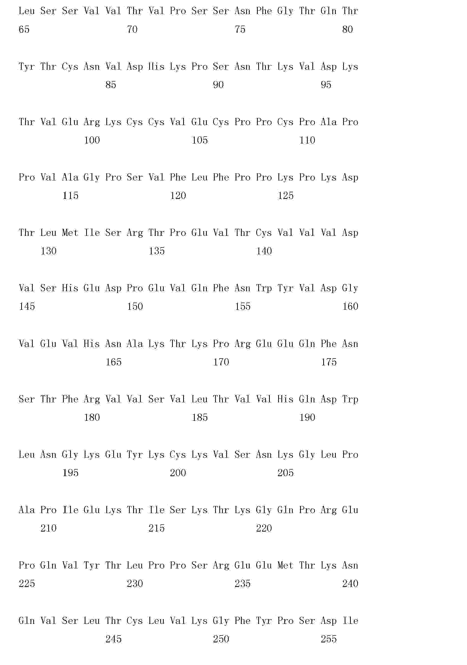 Figure CN102993304AD01091