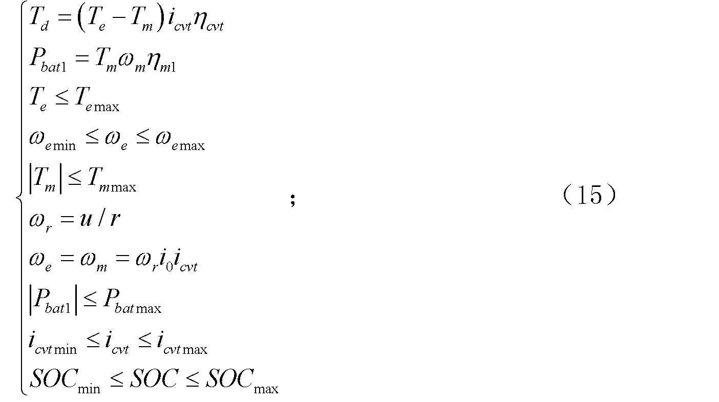 Figure CN102582616BD00082