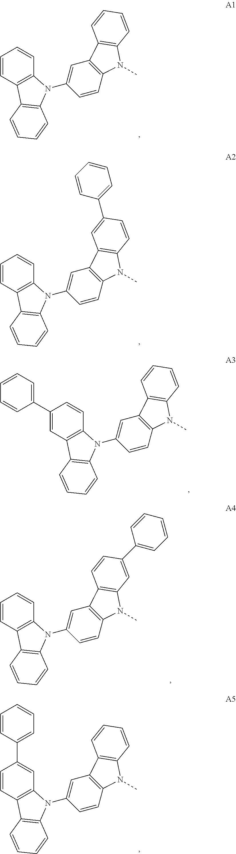 Figure US09876173-20180123-C00035