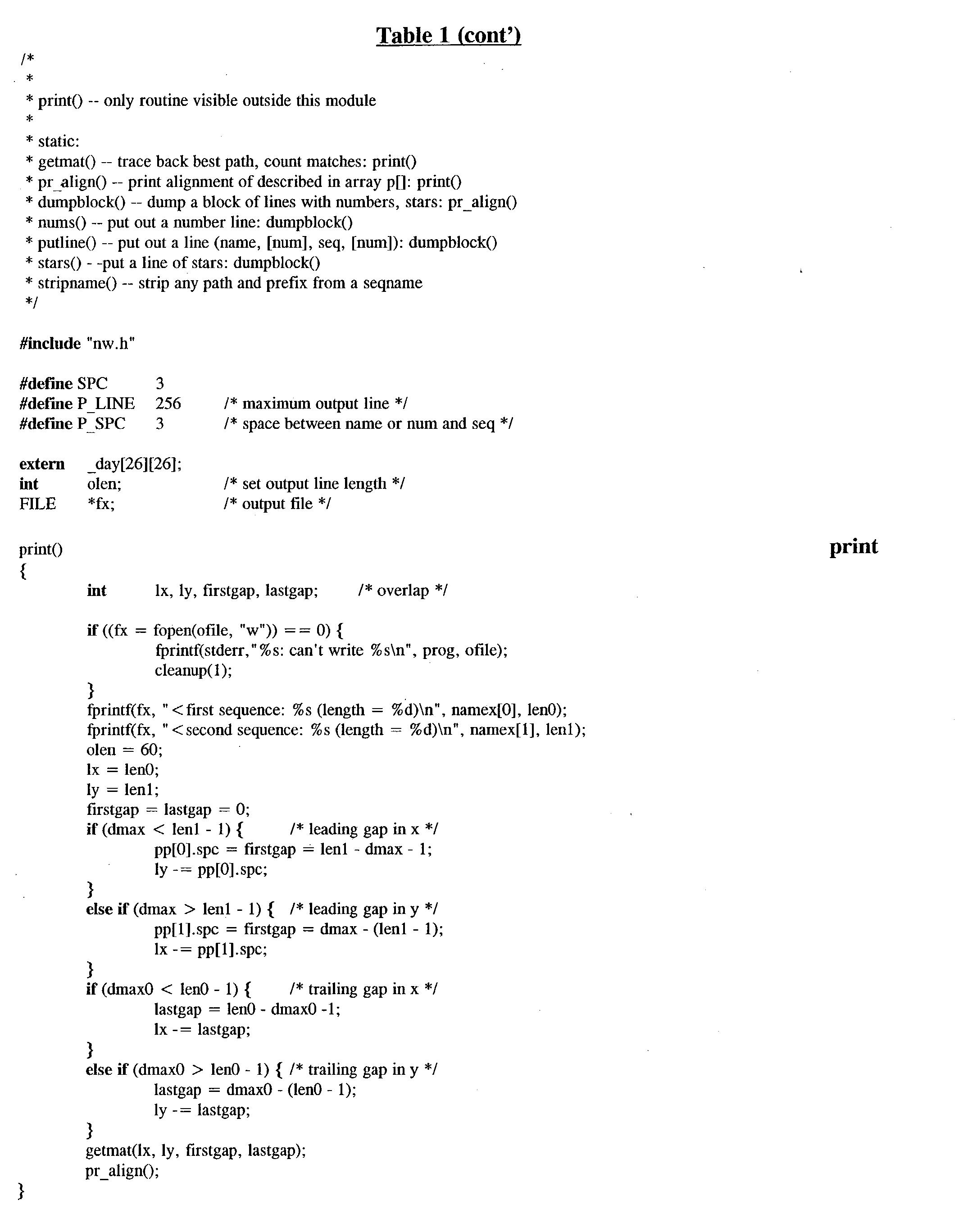 Figure US20030203451A1-20031030-P00007