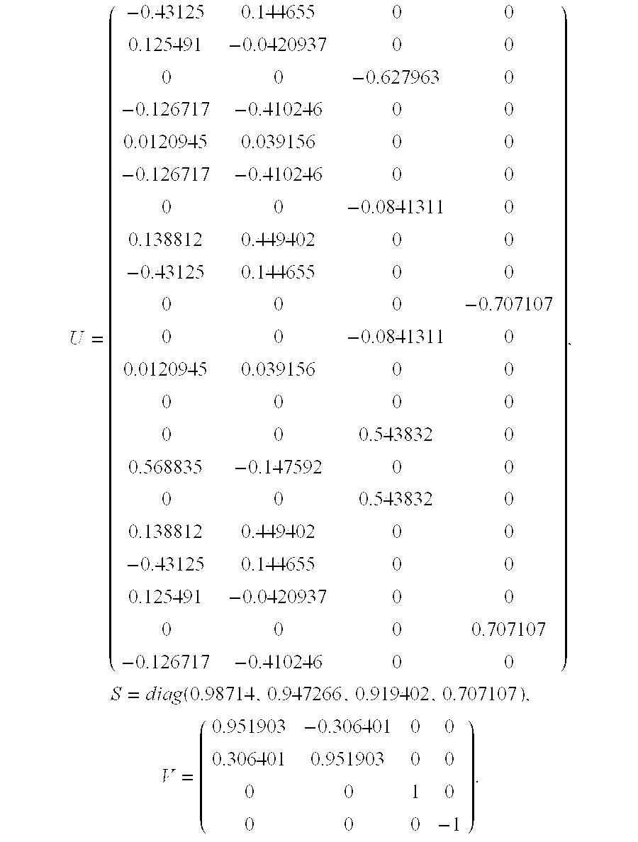 Figure US20030050921A1-20030313-M00016
