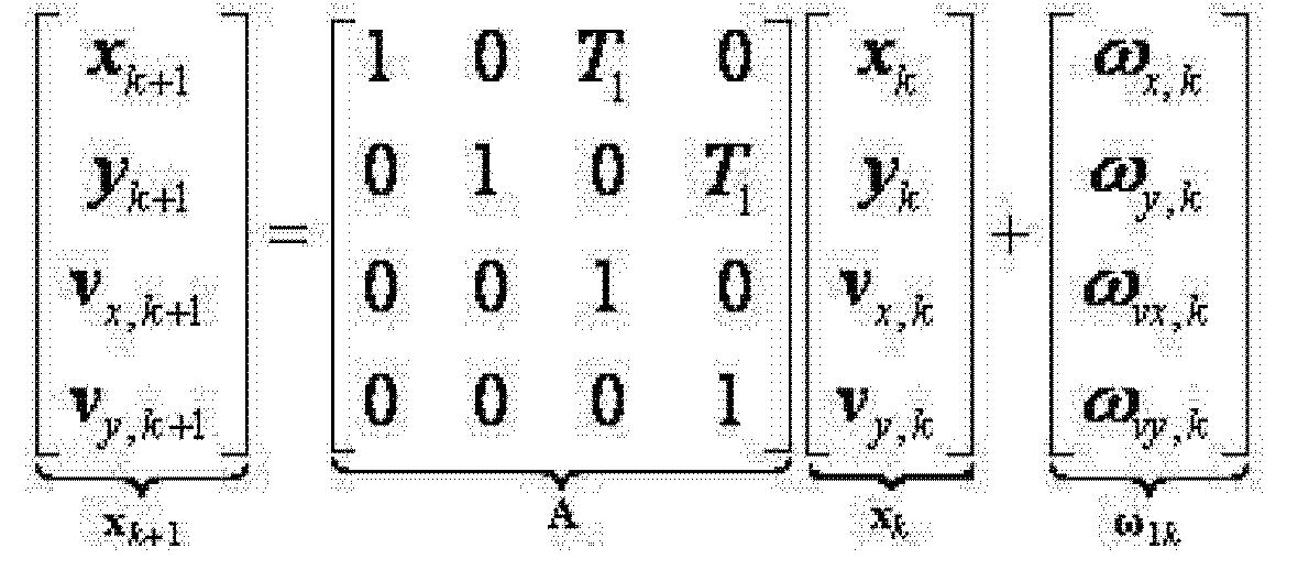 Figure CN102692223BD00065