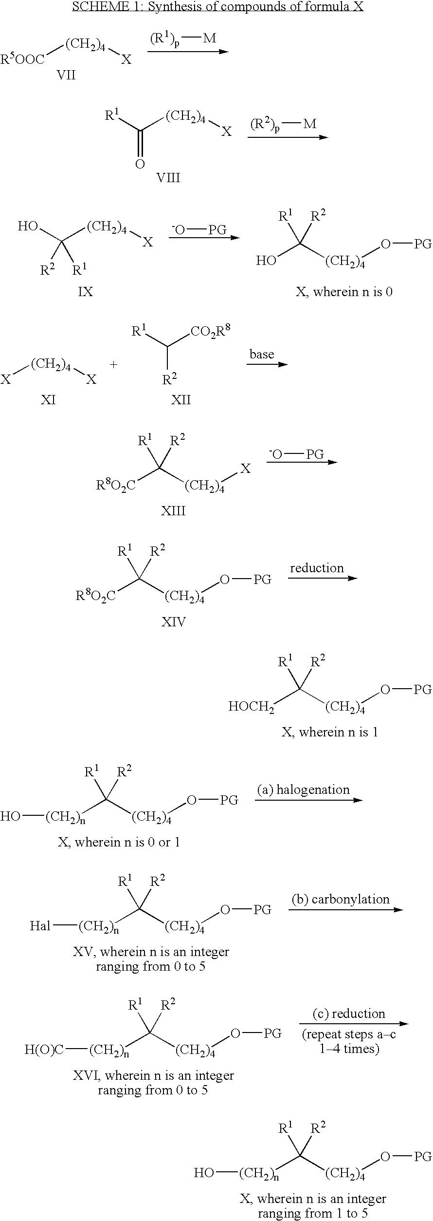 Figure US07192940-20070320-C00349