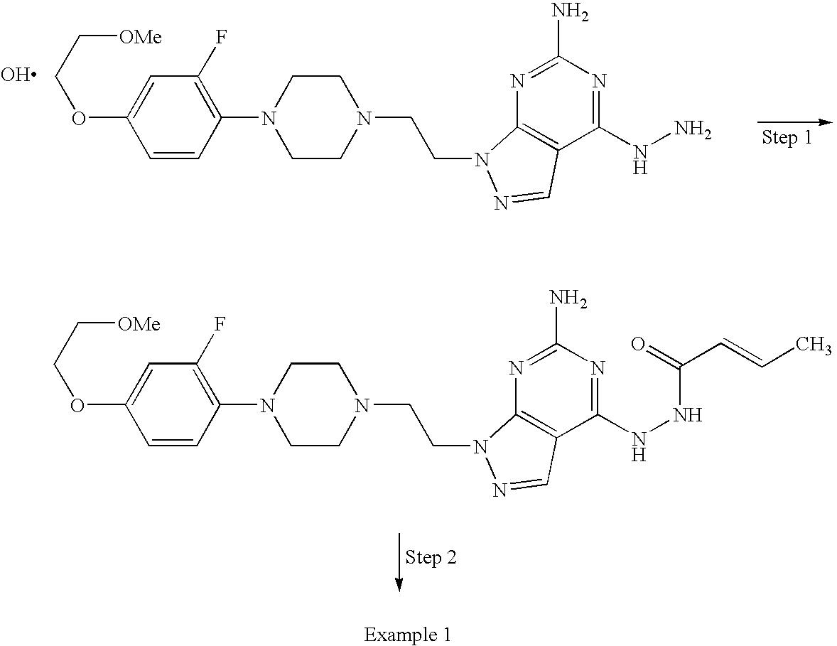Figure US06897217-20050524-C00280