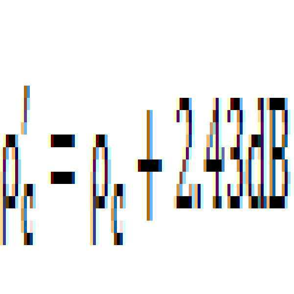 Figure 112010052190035-pat00090