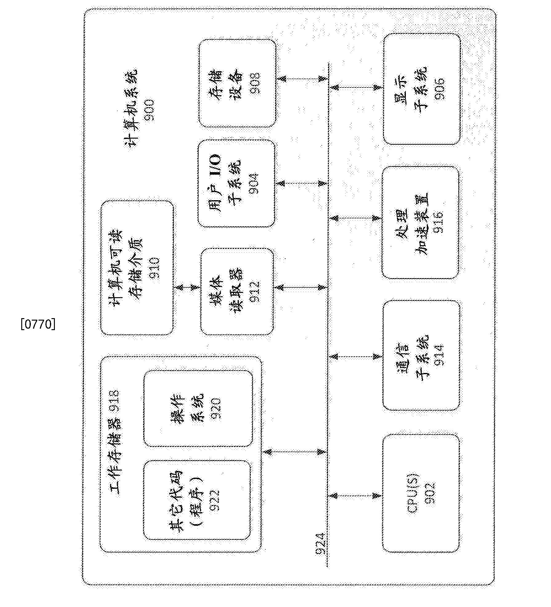 Figure CN104255007BD01331