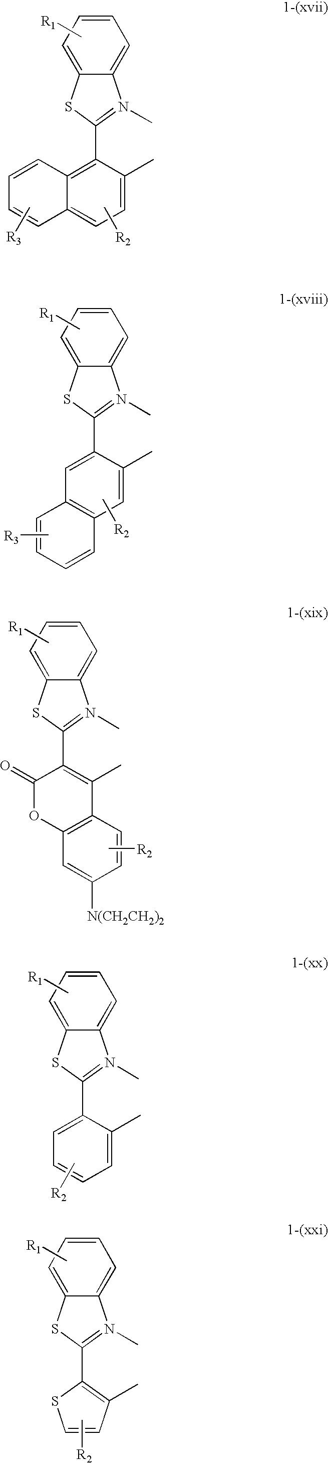 Figure US20060177695A1-20060810-C00035