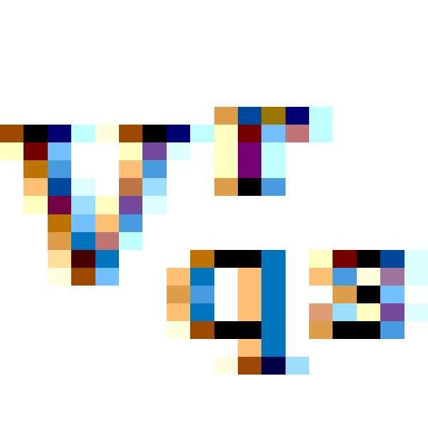 Figure 112011051530673-pat00007