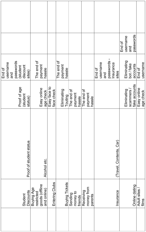 Figure imgf000176_0001