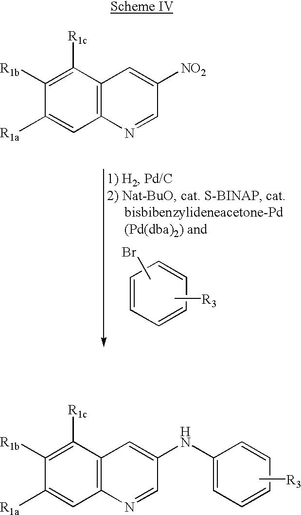 Figure US06524347-20030225-C00008
