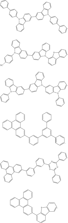 Figure US10033004-20180724-C00039