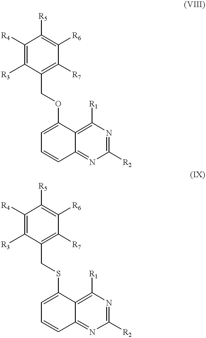 Figure US20010014679A1-20010816-C00005