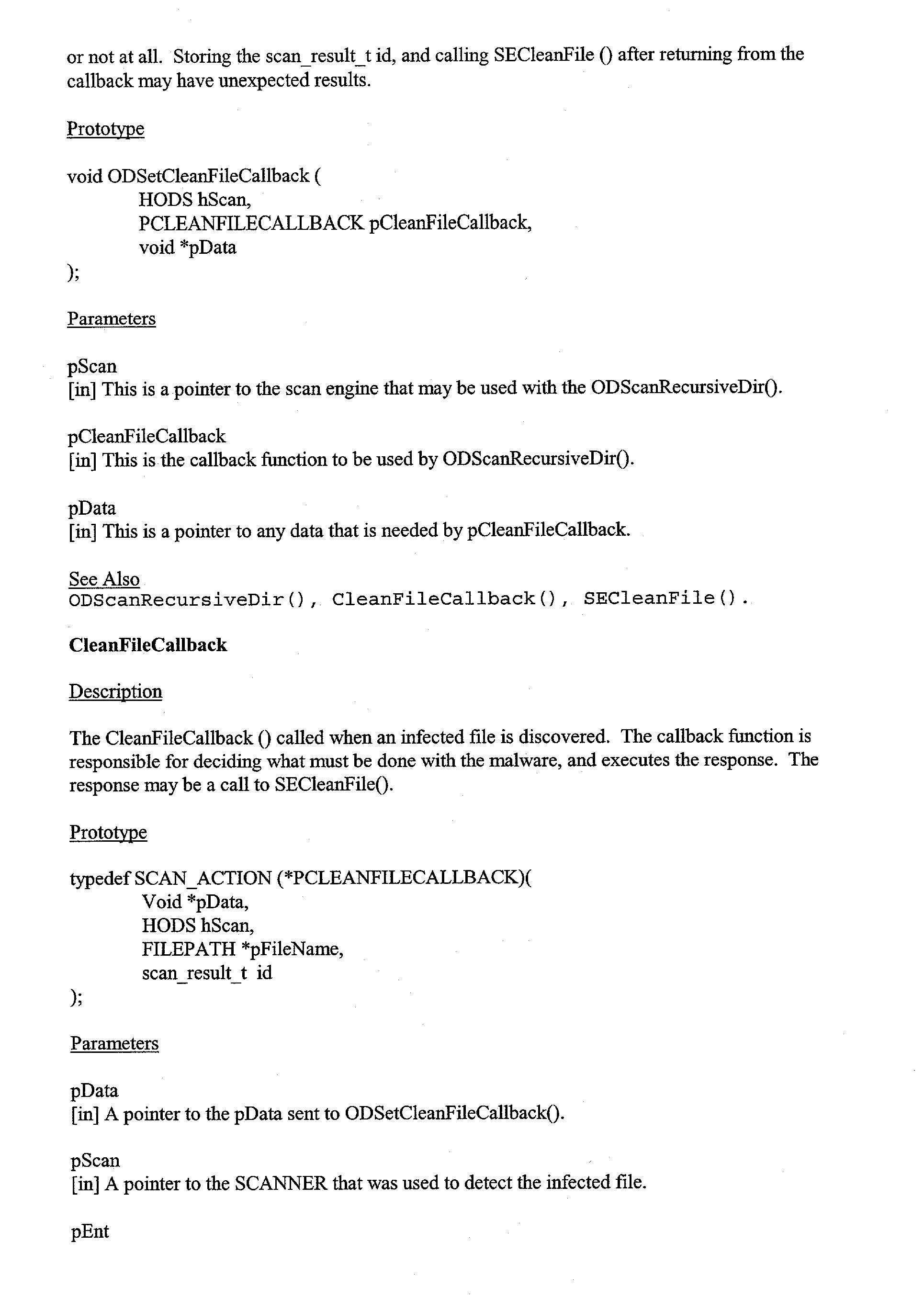 Figure US20030233566A1-20031218-P00029