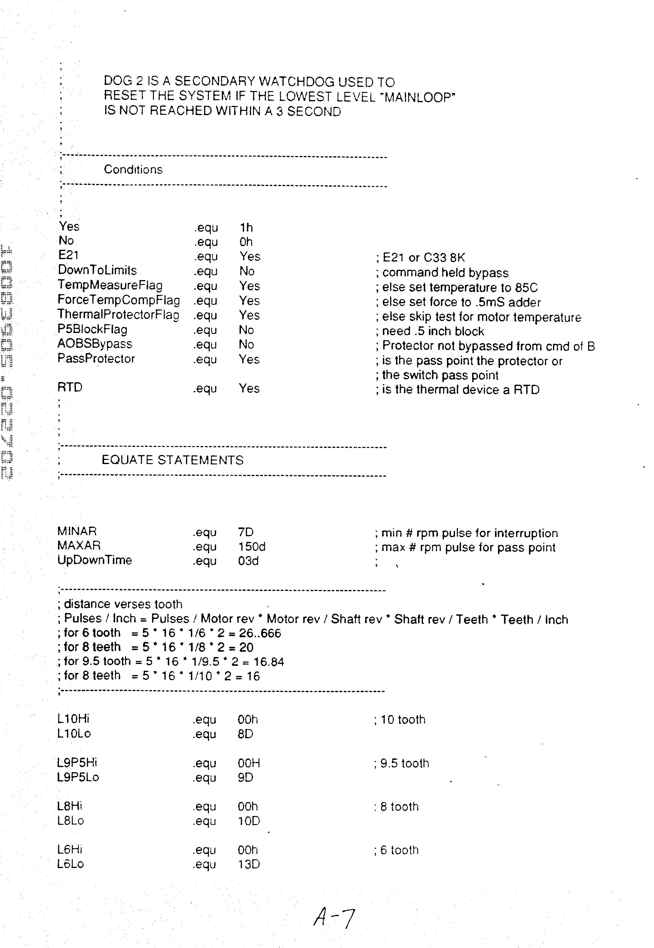 Figure US20030025470A1-20030206-P00007