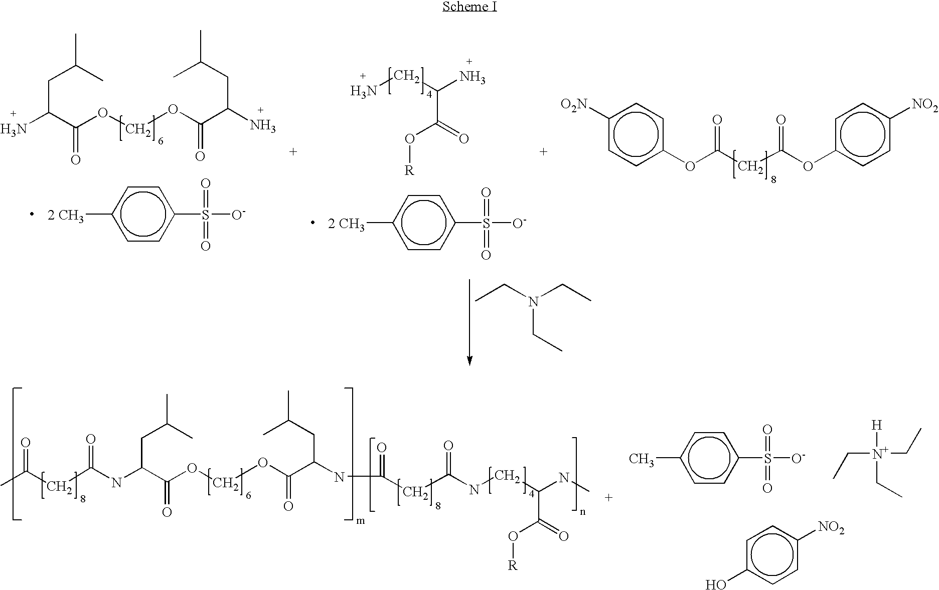 Figure US20060093842A1-20060504-C00002