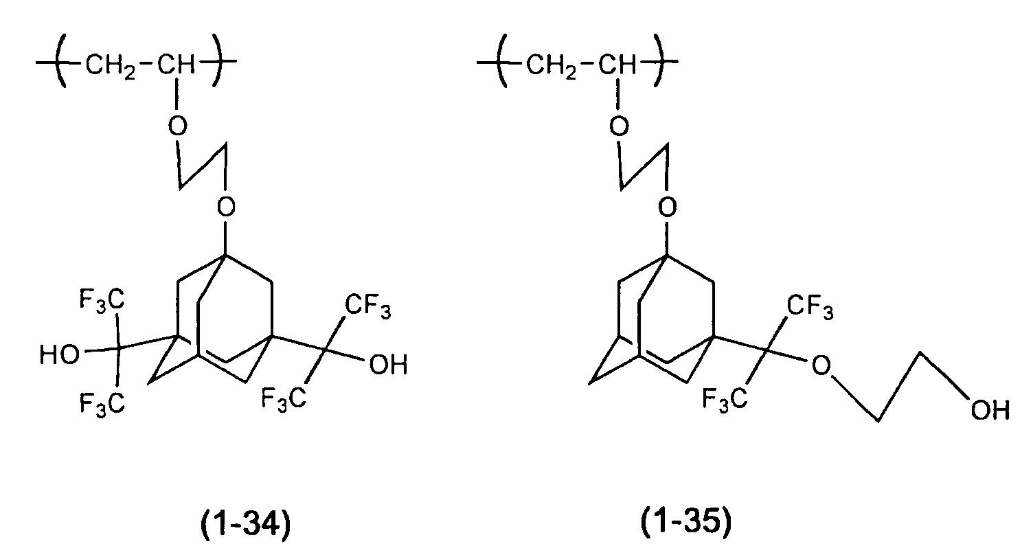Figure 00560002