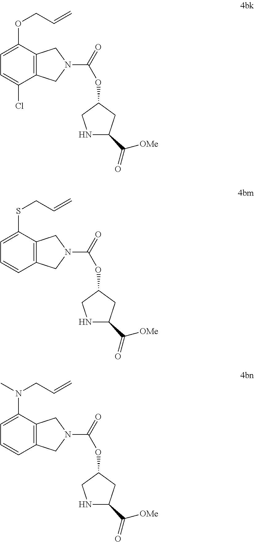 Figure US08962810-20150224-C00050