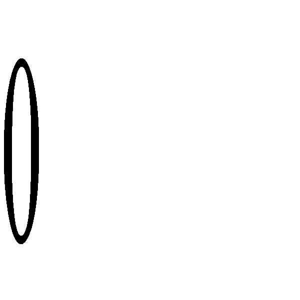 Figure 112006063929751-pat00086